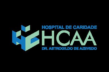 Hospital de Caridade Astrogildo de Azevedo