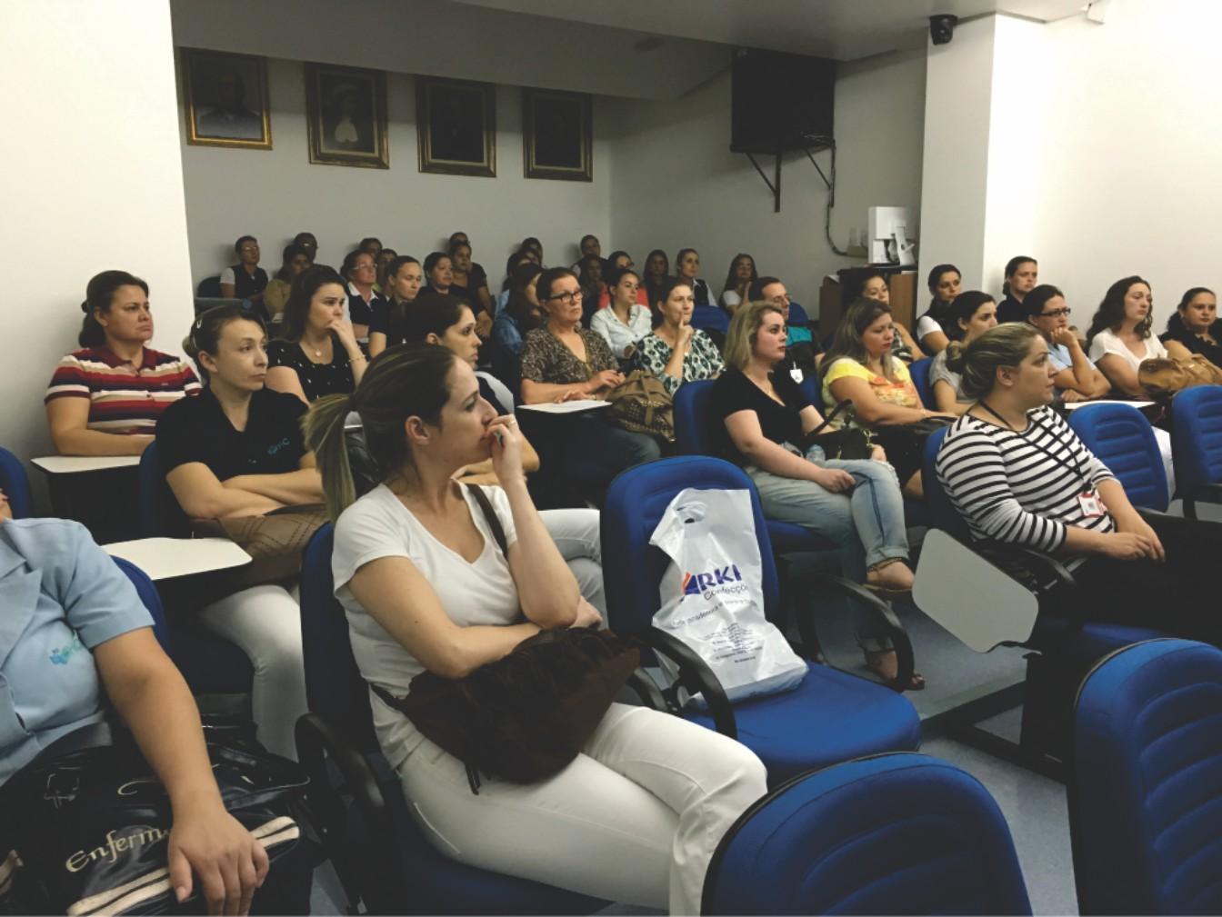 Armando Ribas   2016-07-26 09:28:16