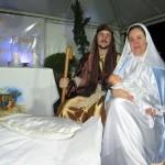 Missa Natalina HCAA 12.12 (109)
