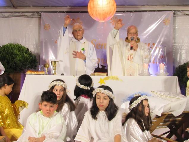 Missa Natalina HCAA 12.12 (122)