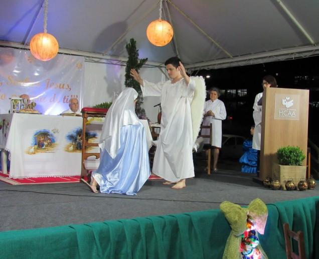 Missa Natalina HCAA 12.12 (18)
