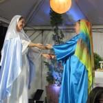 Missa Natalina HCAA 12.12 (30)