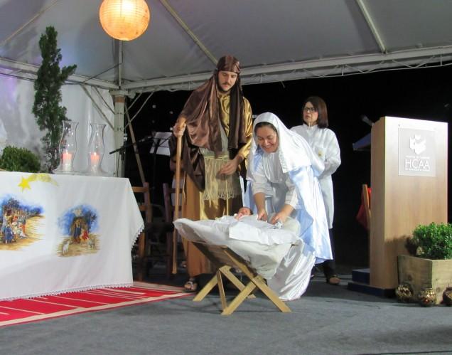 Missa Natalina HCAA 12.12 (40)