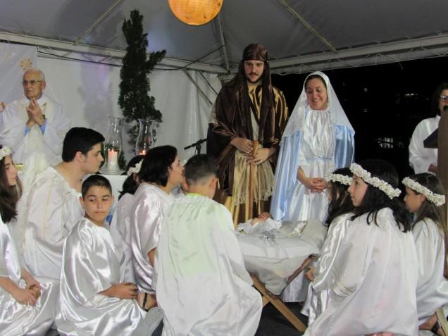 Missa Natalina HCAA 12.12 (54)