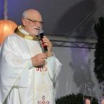 Missa Natalina HCAA 12.12 (92)